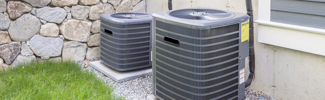 AC & Heating Installation in Miami & Fort Lauderdale