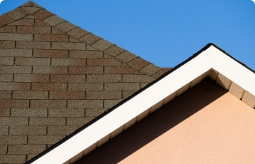 What is the Life Expectancy of a Roof in Florida?
