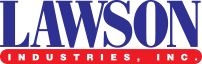 Lawson Industries logo